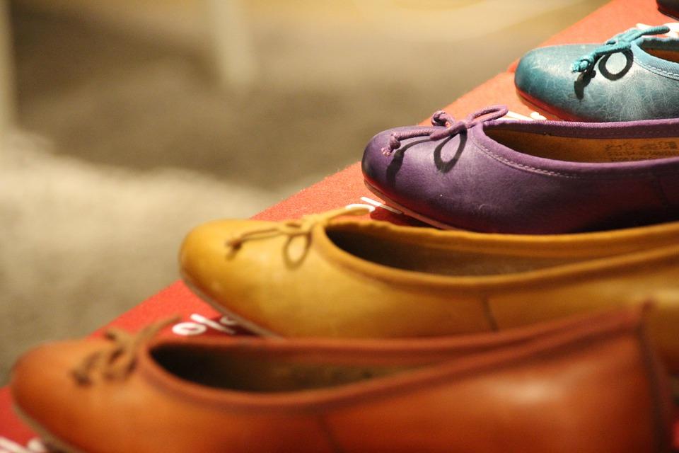shoes-549066_960_720
